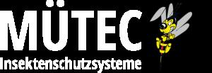 logo_muetec_weiss